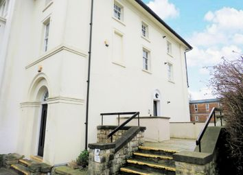 Thumbnail 2 bed property to rent in Bower Terrace, Maidstone