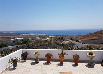 Thumbnail 3 bed apartment for sale in Arrieta, Lanzarote, Spain