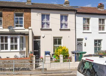 Thumbnail 2 bed flat for sale in Church Lane, London