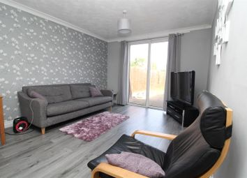 3 bed property for sale in Broad Lane, Coventry CV5
