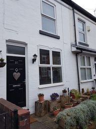 Thumbnail 2 bed property for sale in Jackson Street, Cheadle