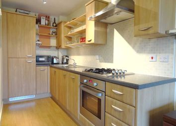 Thumbnail 2 bed flat to rent in Flora Court, 25 Fortune Avenue, Edgware