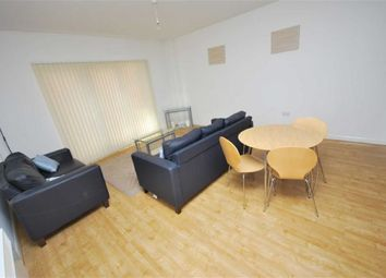 Thumbnail 1 bed flat to rent in Sky One, 33 Simpson Street, Manchester