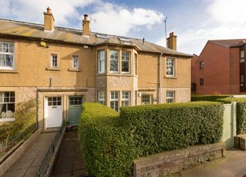 Thumbnail 4 bedroom flat for sale in 67 Mount Vernon Road, Liberton, Edinburgh
