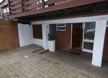 Thumbnail 6 bed terraced house for sale in Claypath, Durham