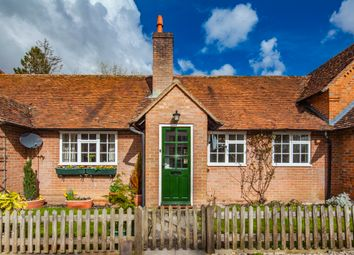 Thumbnail 1 bed property to rent in 2 Manor Farm Cottages, Yattendon