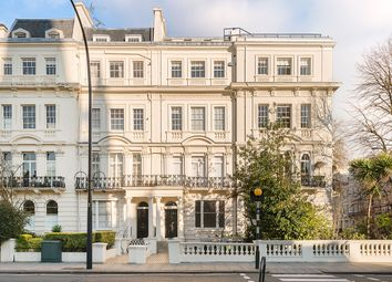 Thumbnail 3 bed duplex for sale in Ladbroke Grove, Notting Hill, London