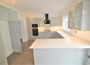 Thumbnail 5 bed property to rent in Thurlow Gardens, Ilford