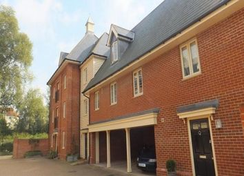 Thumbnail Room to rent in 15 Riverside Place, Colchester