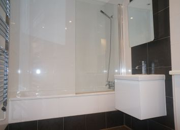 Thumbnail 2 bed flat to rent in Cromwell Road, Muswell Hill
