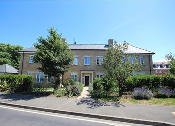 2 bed flat for sale in Booth House, 1 Nettlefold Place, Sunbury-On-Thames, Surrey TW16