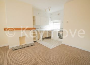 Thumbnail 2 bedroom terraced house to rent in Alderson Street, Bradford