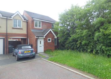 3 bed property for sale in Thorneycroft Drive, Warrington WA1