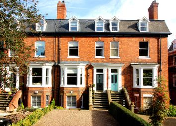 Thumbnail 6 bedroom property for sale in New Walk, Beverley
