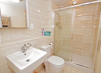 Thumbnail 2 bed flat to rent in 386 Ecclesall Road Opposite Starbucks, Sheffield, Sheffield