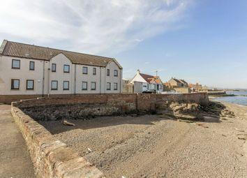 Thumbnail 2 bed terraced house for sale in 2 West Seaside, Prestonpans