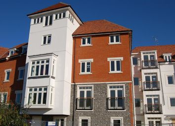 Thumbnail 1 bed property to rent in Old Watling Street, Canterbury
