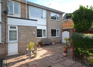 Thumbnail 4 bed town house for sale in Stone Road, Trentham, Stoke-On-Trent