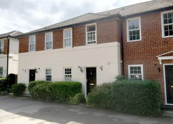 Thumbnail 3 bed terraced house to rent in Murray Houses, Murray Road, Ottershaw, Surrey