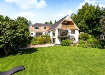 5 bed detached house for sale in Tree Way, Reigate, Surrey RH2