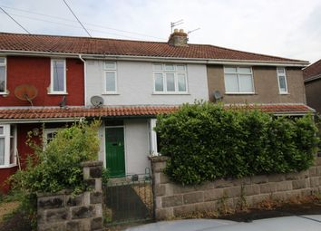 Thumbnail 3 bedroom property to rent in Teignmouth Road, Clevedon