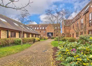 2 bed flat for sale in Rampley Lane, Little Paxton, St. Neots PE19