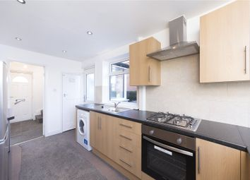 Thumbnail 2 bed semi-detached house for sale in Waterloo Crescent, Leeds, West Yorkshire