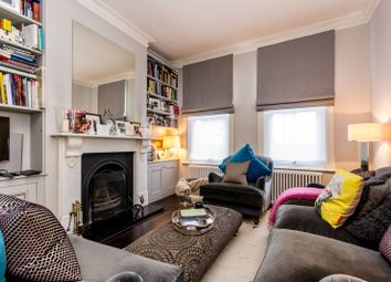 Thumbnail 5 bed property to rent in Berens Road, Kensal Rise