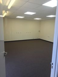 Thumbnail Light industrial to let in Anthonys Way, Rochester