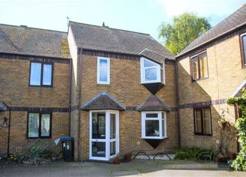 Thumbnail 3 bed semi-detached house for sale in Holton Close, Birchington, Kent