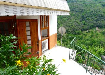 Thumbnail 2 bed apartment for sale in Apricale - Via Roma, Apricale, Imperia, Liguria, Italy