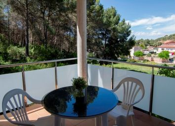 Thumbnail 6 bed detached house for sale in Mas Alba, Sant Pere De Ribes, Barcelona, Catalonia, Spain