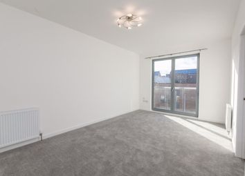 Thumbnail 2 bed flat to rent in Philip Terrace, Liberton