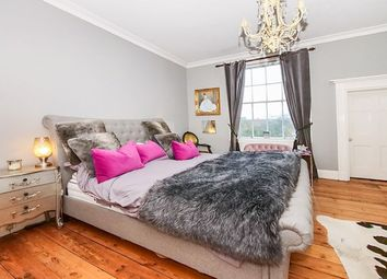 Thumbnail 5 bed property to rent in The Mount, York
