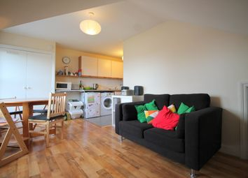 Thumbnail 1 bed flat to rent in Gleneldon Mews, Streatham, London