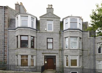 Thumbnail 2 bedroom flat to rent in Caledonian Place, Aberdeen