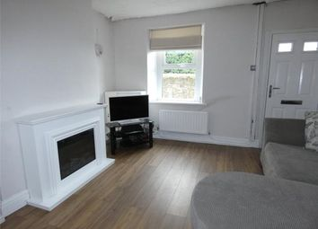 Thumbnail 2 bedroom terraced house for sale in Selby Terrace, Whitehaven, Cumbria