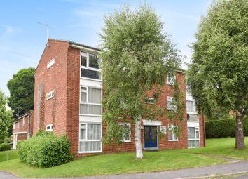 Thumbnail 1 bed flat for sale in Ryecroft, Haywards Heath