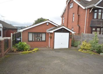 Thumbnail 2 bed bungalow for sale in Hawes Lane, Rowley Regis