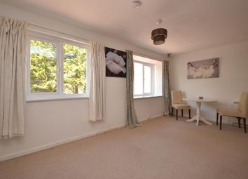 Thumbnail Studio to rent in Bedford Court, Bath