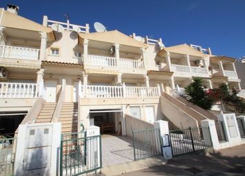 Thumbnail 2 bed terraced house for sale in Monte Golf, Villamartin, Alicante, Spain