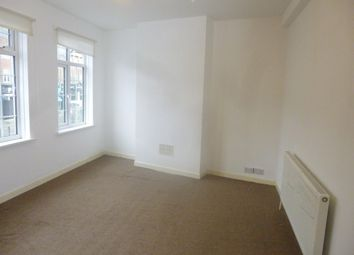 Thumbnail 1 bed flat to rent in Kenton Lane, Harrow, London