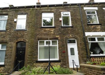 3 bed terraced house to rent in Fraser Street, Shaw, Oldham OL2