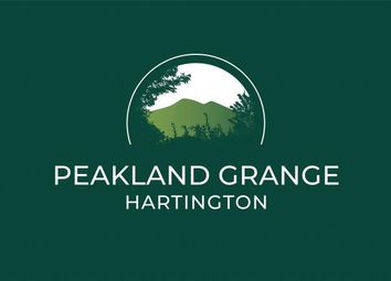 Thumbnail Property for sale in Hartington, Buxton, Derbyshire