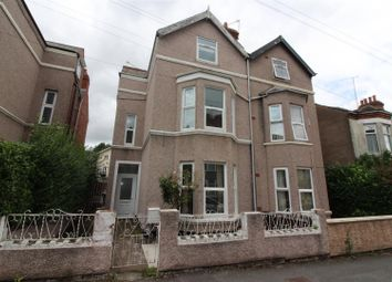 Thumbnail 6 bed property to rent in Ellys Road, Coventry