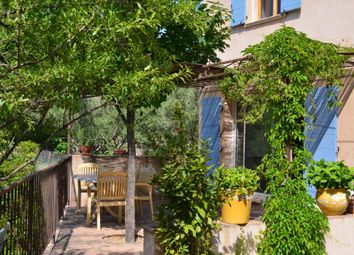 Thumbnail 3 bed villa for sale in Cotignac, 83570, France