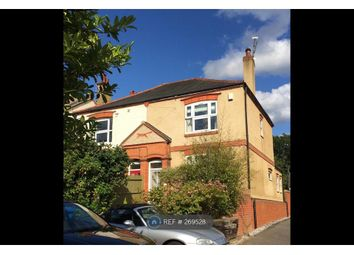 Thumbnail 3 bed semi-detached house to rent in Academy Place, Sandhurst