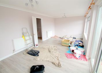 Thumbnail 3 bed end terrace house to rent in Wilmot Road, Shoreham-By-Sea