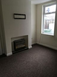 Thumbnail 3 bedroom property to rent in Weelsby Street, Grimsby