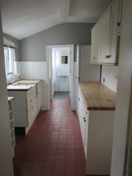 Thumbnail 3 bed terraced house to rent in Boultham Avenue, Lincoln